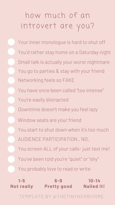 Games & Extras Templates - The Tiny Herbivore Instagram Story Template, Instagram Story Ideas, Instagram Templates, Extroverted Introvert, Isfj, Mbti, Ambivert, U.s. States, Save Image
