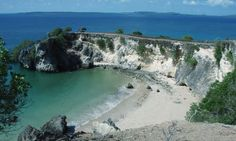 Rote Island Tourism