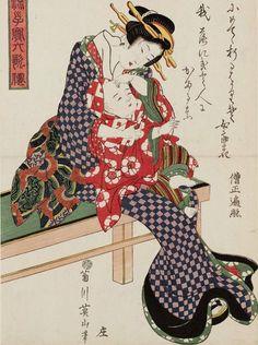 Sojo Henjo, 1814-17 (521x700, 384Kb)