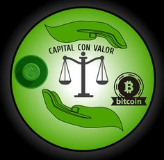 Realización de Logo Cliente: Capital con Valor