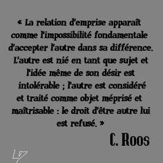emprise, C.Roos (5)