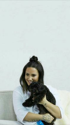 How Demi Lovato is living her best life after rehab – Celebrities Female Demi Lovato Albums, Divas, Demi Love, Selena Gomez, Role Models, Beautiful People, Beautiful Things, Beautiful Women, Idol