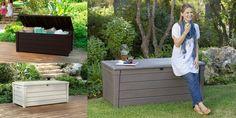 "Simon's Blog on Twitter: ""Garden Storage Boxes Plastic https://t.co/pp0gei0FOp  #garden #sheds #patio #deckboxes… """