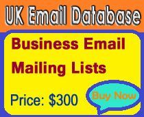 Image result for buy email list price