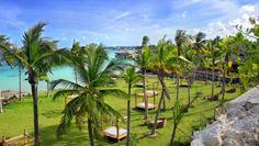 Sanctuary Cap Cana - Punta Cana - Dominican Republic $220 (ANNIVERSARY)