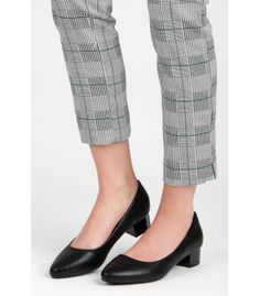 Lodičky 1419-1B Heeled Mules, Heels, Fashion, Heel, Moda, Fashion Styles, High Heel, Fashion Illustrations, Stiletto Heels