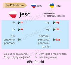 Polish Language, Languages, Poland, Japanese, Education, Language, Polish, Studying, Idioms