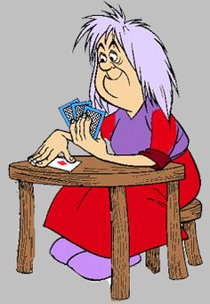 Madam Mim er en heks, der bor i skoven omkring Andeby Dope Movie, Bedknobs And Broomsticks, Sword In The Stone, Disney Animated Movies, Princess Pictures, Disney Images, Disney Animation, Stone Art, Comic Strips