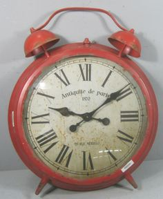 #alojadogatopreto #gatopreto #gato #relogio #clock #reloj #horloge #decoracion #decoration #oldstyle #decoration #home #casa #maison #decor #homedecor