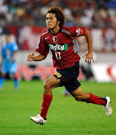 Koroki 2007