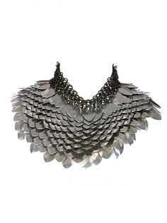 Cleopatra Necklace | NOT JUST A LABEL