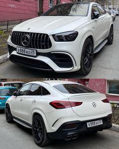 Best Luxury Cars, Luxury Suv, Ferrari F80, Mercedes Benz Maybach, Mercedez Benz, Lux Cars, Dream Cars, Super Cars, Range Rover