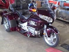 Pin by paul coates on trike pinterest custom trikes trike 2010 honda goldwing owners manual instructions guide 2010 honda goldwing owners manual service manual guide and maintenance manual guide on your products fandeluxe Choice Image