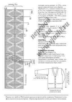img0.liveinternet.ru images attach b 4 104 412 104412164_Dwell_p3.jpg