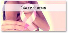 No alvo : juntos contra o câncer de mama