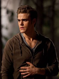 Keyboard Drool: Stefan Salvatore, Jeremy Gilbert and 14 More Hottest Little TV Brothers of All Time! http://sulia.com/channel/vampire-diaries/f/97fb4358-09e6-4c68-9821-6c5fb999c849/?source=pin&action=share&btn=small&form_factor=desktop&pinner=54575851