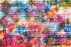 spray paint backgrounds - Google Search