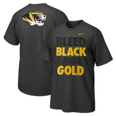 missouri apparel and university of missouri merchandise is at the ultimate tigers fan store buy the latest mizzou gear including tigers t shirts jerseys - Homecoming T Shirt Design Ideas