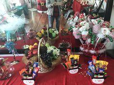 Infinidad de ideas con gusto te lo preparamos en Villalengua y Veracruz esquina llama 18001356737