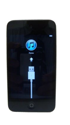 Plano Pawn Shop  - Apple 4th Generation 8GB iPod Touch USED, $129.00 (http://www.planopawnshop.net/apple-4th-generation-8gb-ipod-touch-used/)