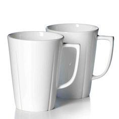 GRAND CRU Mug 2 pcs, Rosendahl