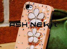 Super Cute Iphone Case