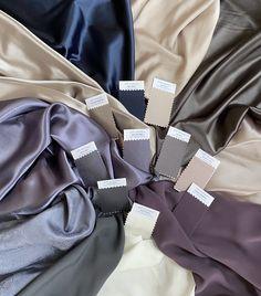 Soft Summer Color Palette, Summer Colors, Zooey Deschanel, Bright Shoes, Seasonal Color Analysis, Dramatic Classic, Soft Autumn, Soft Purple, Season Colors