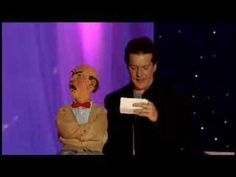 Jeff Dunham - Walter (Arguing With Myself) Pt2