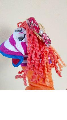 Band, Bracelets, Accessories, Jewelry, Fashion, Moda, Sash, Jewlery, Jewerly