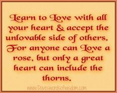 Daily Words of Wisdom | Daily Encouragement, Inspiration & Words of Wisdom ~ Share Yours Here ...