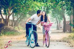Sweet couple by Neytra Photography #weddingnet #wedding #india #indian #prewedding #photoshoot #photoset #photographer #photography #inspiration #planner #organisation #invitations #details #sweet #cute #gorgeous #fabulous