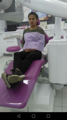 don't worry about your clothes Dentists, Bibs, Don't Worry, No Worries, Dental, Clothes, Wedges, Woman, Outfits
