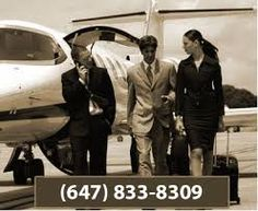 http://infinitearticles.altervista.org/fast-services-at-your-home-to-stouffville-airport-taxi/