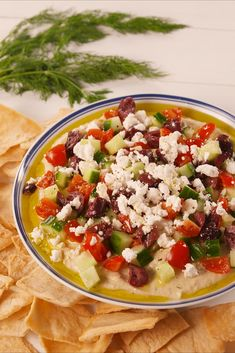 76 Easy And Totally Healthy Party Appetizers Healthy Dips, Healthy Appetizers, Appetizers For Party, Appetizer Recipes, Healthy Eating, Healthy Recipe Videos, Healthy Chicken Recipes, Healthy Dinner Recipes, Veggie Recipes