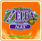 Learn more details about The Legend of Zelda: Oracle of Ages for Nintendo 3DS and take a look at gameplay screenshots and videos.