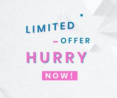 Limited offer hurry now social media advertisement template vector | premium image by rawpixel.com / Mind Social Media Template, Social Media Design, Advertisement Template, Get More Followers, Advertising, Ads, Direct Marketing, Call To Action, Sale Promotion