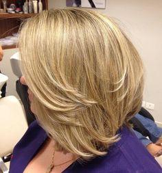 Avete i capelli spessi? Nessun timore: ecco una serie di pratici consigli, e tante foto, per ottenere solamente il meglio!
