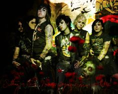 escape the fate Escape The Fate, Good People, Blog, Archive, Movie Posters, Painting, Facebook, Art, Art Background