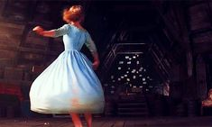 The perfect Cinderella Transformation Dress Animated GIF for your conversation. Discover and Share the best GIFs on Tenor. Disney Live, Disney Nerd, Disney Dream, Disney Magic, Disney Movies, Disney Characters, Fictional Characters, Cinderella Live Action, Cinderella Movie