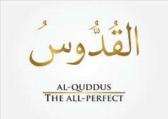 Al Quddus - Google Search