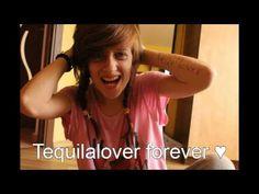 tequila vlog - Căutare Google Tequila, Google, Hair, Beauty, Beauty Illustration, California Hair