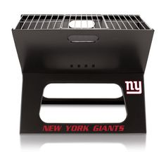 New York Giants X-Grill Portable BBQ - $69.99