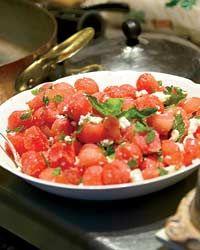 ... salad on Pinterest   Beet Salad, Grilled Salmon Salad and Steak Salad