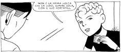 Nocturnia: INTERVISTA CON MIGUEL ANGEL MARTIN.