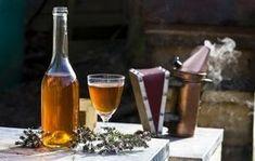 Recepten honingwijn thuis.Mead thuis : noten en nuances van de schepping van deze drank - Woman & Fitness