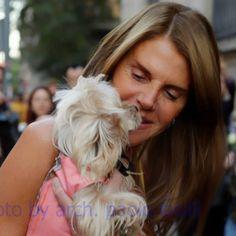 Yoga Workshop, Anna Dello Russo, Stefano Gabbana, Ashtanga Yoga, Bond Street, Milan, Street Style, Urban Style, Street Style Fashion