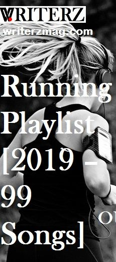 New music playlist rap 2018 27 ideas Running Music, Running Playlists, Songs For Running, Playlist Running, Running Motivation, Diet Motivation, Playlist Pop, Half Marathon Playlist, Running For Beginners