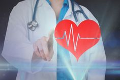 connect to  Cardiologist Email and Mailing Lists