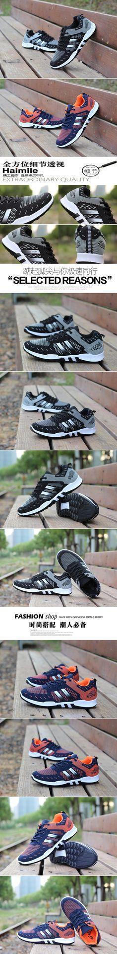 Mẫu hàng Giày nam phong cách Hàn Quốc cải thiện chiều cao giá rẻ