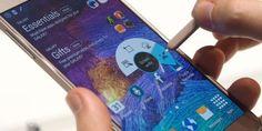 Aplicatii #Android utile gratis: cele mai utilizate si folositoare. Ati cumparat de curand un #smartphone sau #tableta Android si doriti sa ii extindeti functionalitatile cu unele #aplicatiiutile? In acest articol gasiti lista celor mai folositoare #aplicatiiAndroid, care se pot descarca gratuit de pe Google #PlayStore ... >> http://www.programe.gratis/aplicatii-utile-android/405/